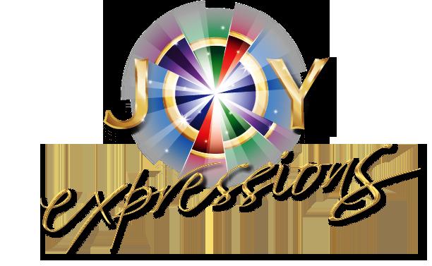 Joy Expressions